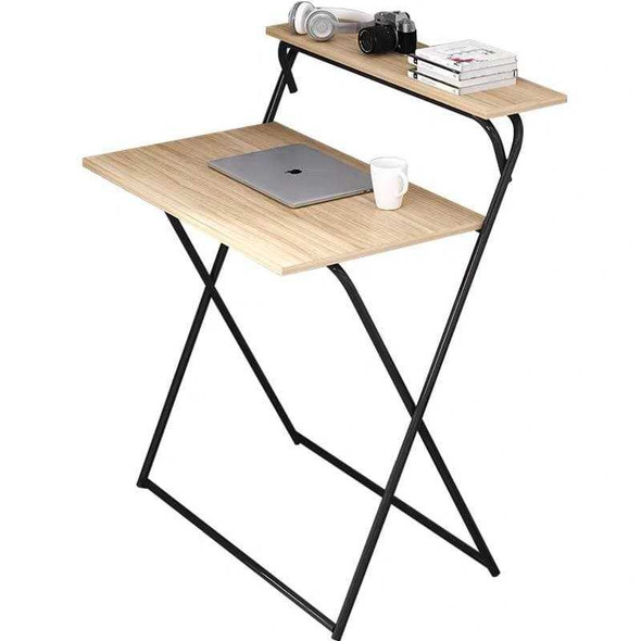 XIEL FOLDABLE TABLE