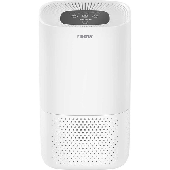 FIREFLY FYP201 AIR PURIFIER WITH UVC LIGHT SMALL