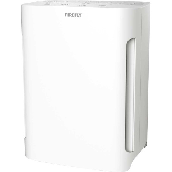 FIREFLY FYP202 AIR PURIFIER WITH UVC LIGHT SMALL