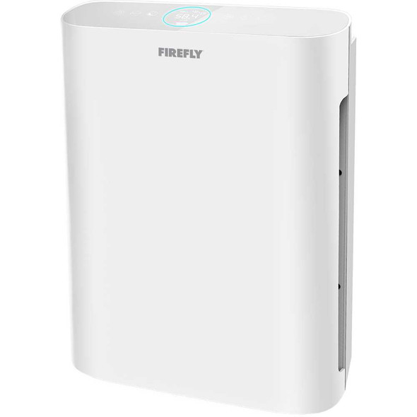 FIREFLY FYP302 AIR PURIFIER WITH UVC MEDIUM