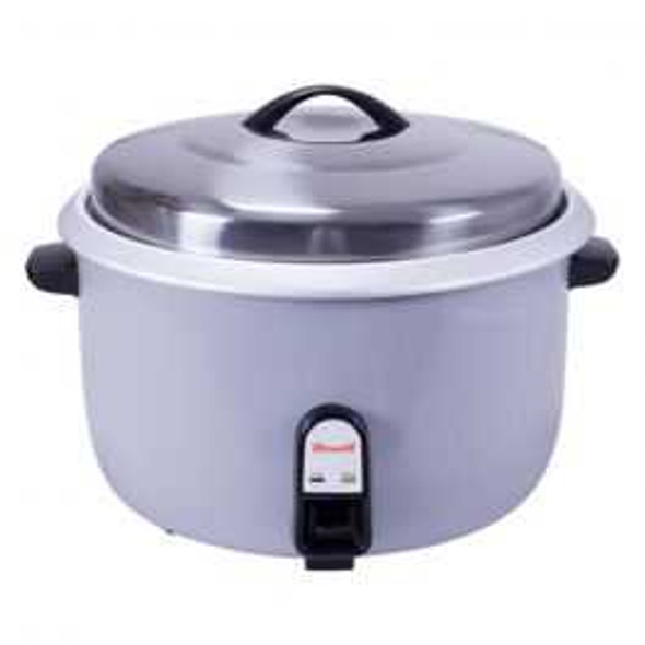 DOWELL RC560AL RICE COOKER 35CUPS