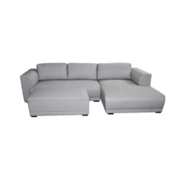 Alistair Corner L-type Sofa