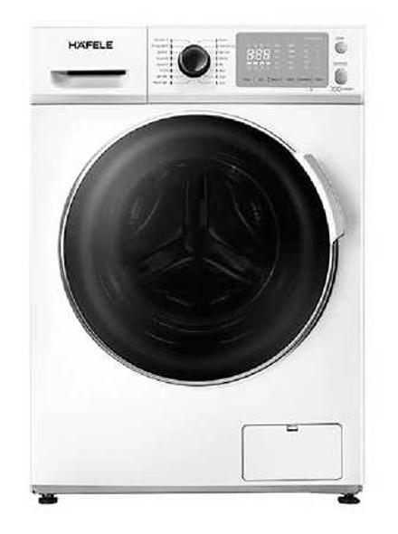 Hafele 538.91.060 60cm Washer Dryer Combo 8Kg