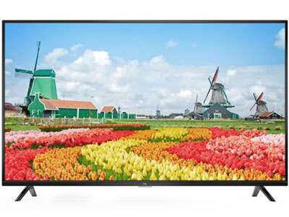 "TCL 32D3000D  32"" Basic Digital TV"