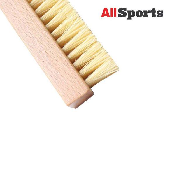 AllSports Kihon Nylon Brush 02