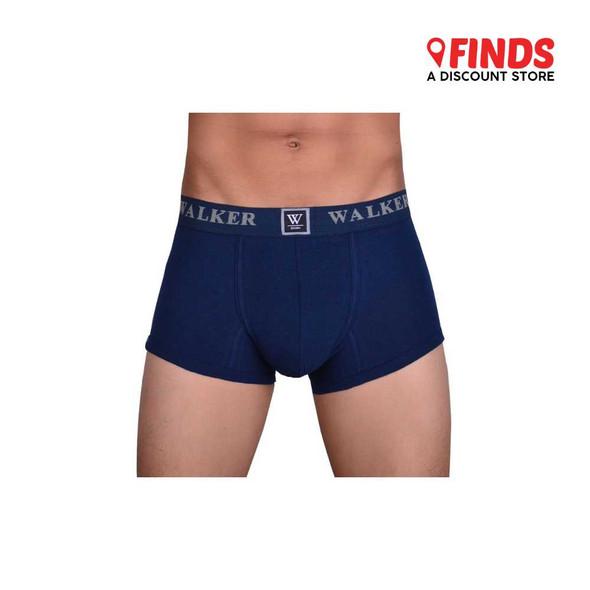 Finds - Walker Boxer Brief 7803