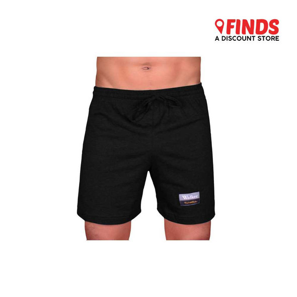 Finds - Walker Boxer Shorts with Drawstring 916