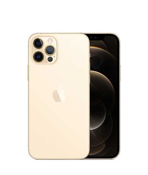APPLE IPHONE12 PRO 256GB GOLD