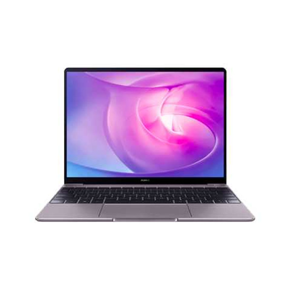 HUAWEI MATEBOOK 13 2020 I5 SPACE GREY