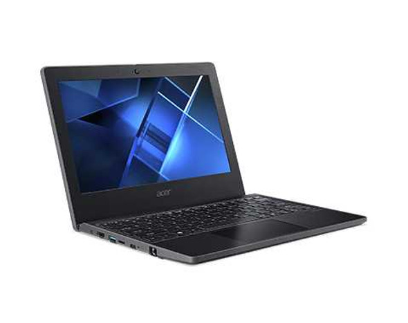 ACER TMB311-31-C9F6 LAPTOP BLACK