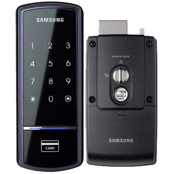 SAMSUNG SHS1321 DIGITAL DOOR LOCK