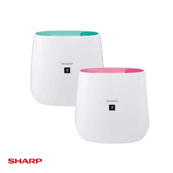 SHARP FP-J30E (A/P/B) AIR PURIFIER BUNDLE