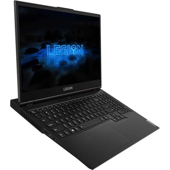 LENOVO 82AU00J8PH Legion i5 Laptop