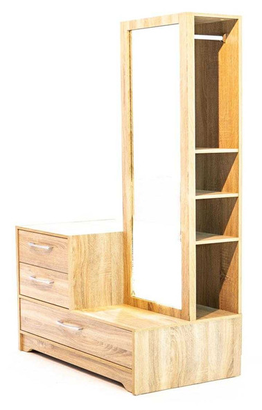 NICA DRESSING TABLE