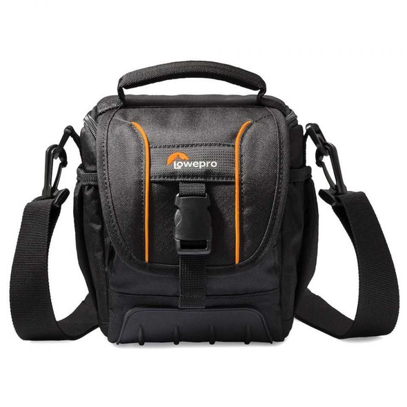 LOWEPRO ADVENTURA SH 120 II BK