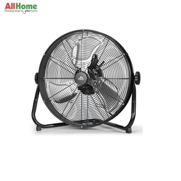 """Frazer Fan 18"""" Industrial Floor Fan"""