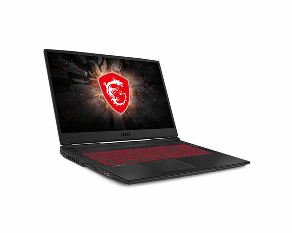 MSI GL75 LEOPARD 10SCSR-042PH LAPTOP