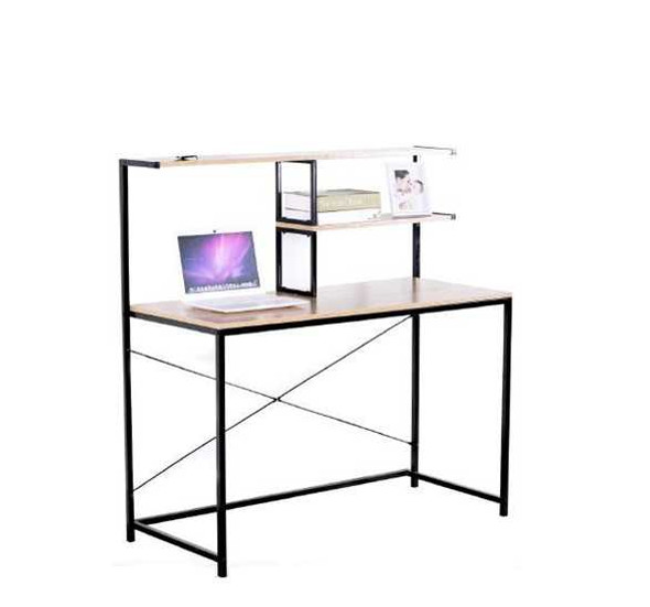 Unique Working Desk