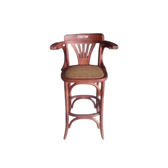 Buy 2 Neston Barstool @ P4,995 (SAVE: P8,185)