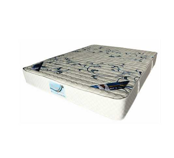 Tranquil Dreams Mattress