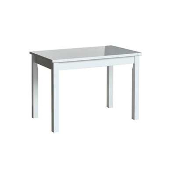 Maxim I Dining Table