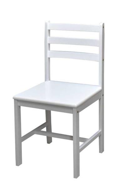 Mitzi Dining Chair