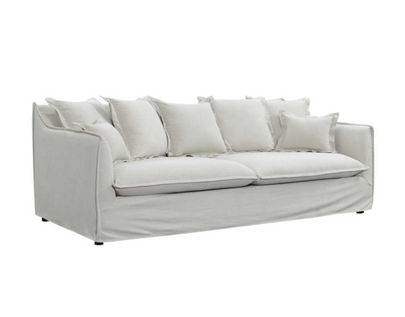 Lishan Sofa Set