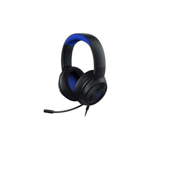 RAZER RZ04-02890200-R3M1 KRAKEN X GAMING HEADSET FOR CONSOLE