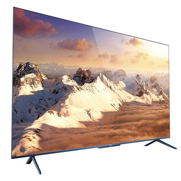 TCL 50C716 50 inches 4k QLED Android Led TV