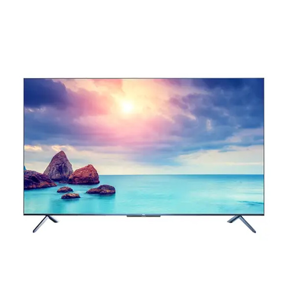 TCL 55C716 Television