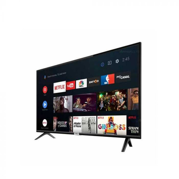 TCL 40S6800 Television