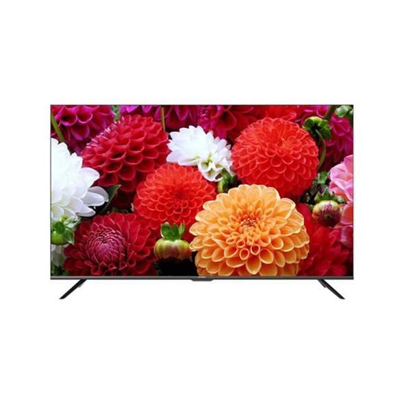 Skyworth 65suc6500 65 inches 4k UHD Android Led TV