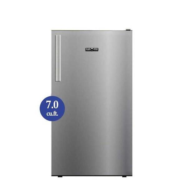 Eurotek Er701s Refrigerator