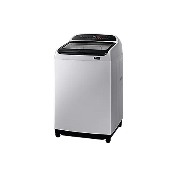 Samsung Topload Washing Machine WA90T5260BY/TC