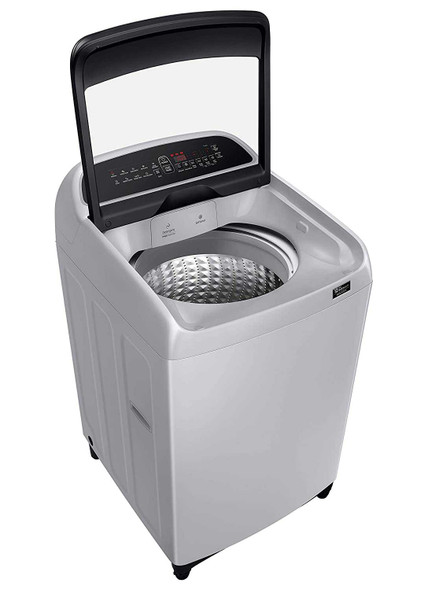 Samsung WA90T5260BY/TC Washing Machine