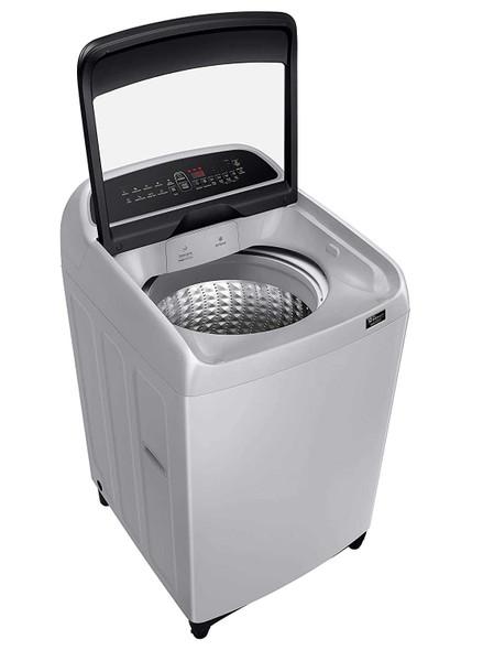 Samsung WA90T5260BY/TC Washing Machine
