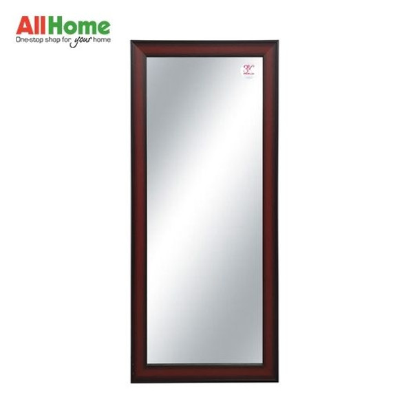 Wall Mirror 3K MR-SPGY026-1848-MRN-1/8