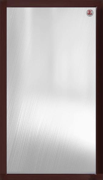 Wall Mirror 3K MR-SPT8050-4860-MRN-1/8