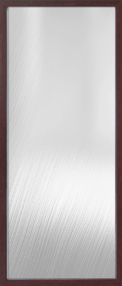 Wall Mirror 3K MR-PRO-SPT333-1648-MAROON