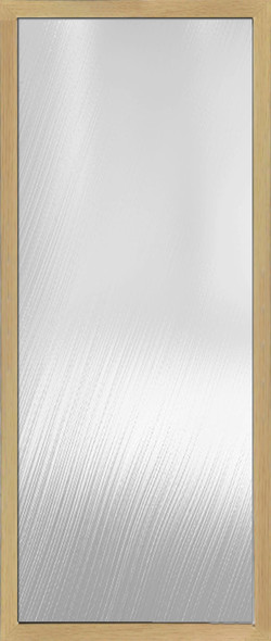 Wall Mirror 3K MR-PRO-SPT333-1648-NAT