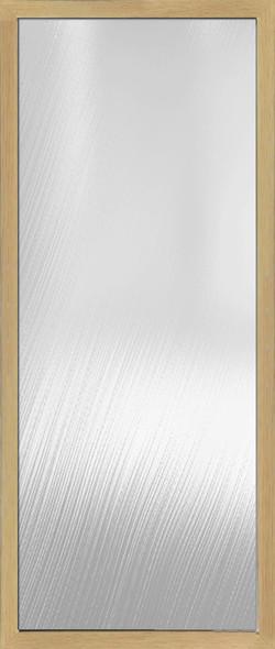 Wall Mirror 3K MR-PRO-SPT333-1648-NAT