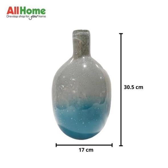 Decorative Flower Vase VGA170269
