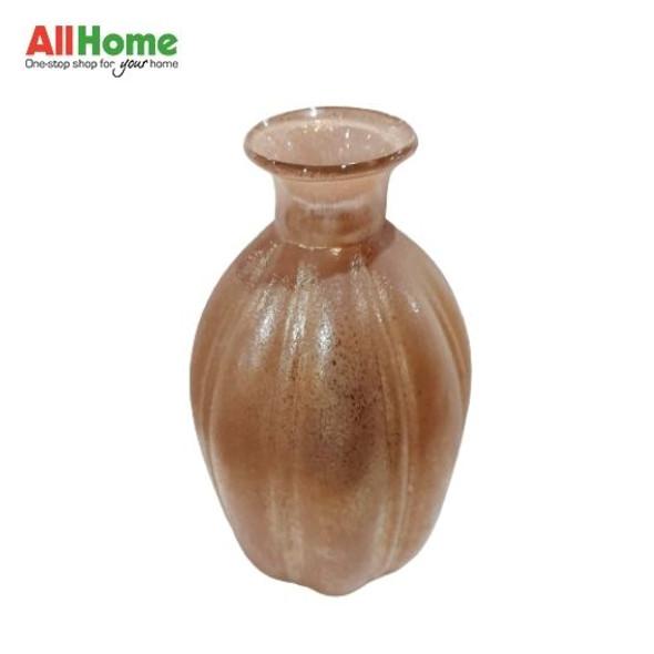 Decorative Flower Vase VGA170156