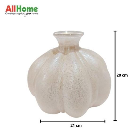 Decorative Flower Vase VGA180260