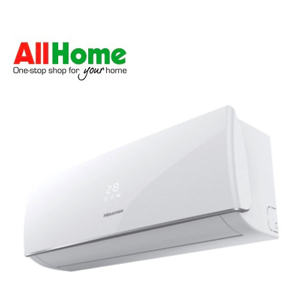 HISENSE AS-24TR2S Split Type Aircon 2.5HP Inverter