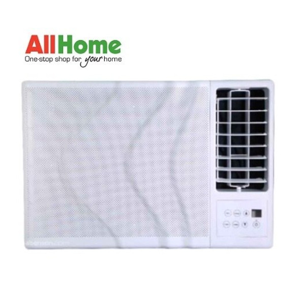 CARRIER WCARJ014EE Window Type Aircon 1.5HP
