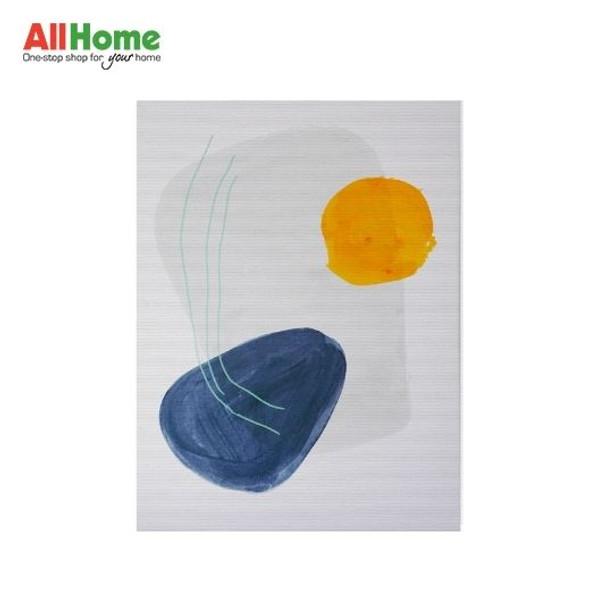 Wall Art Canvass RGG-K085 EASYART DIY SET OF 2