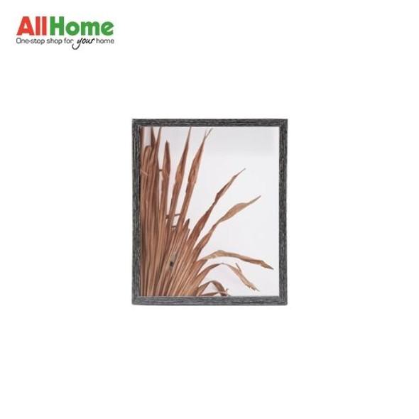 Wall Art Canvass RGG-K053 FRAMED CANVAS ART
