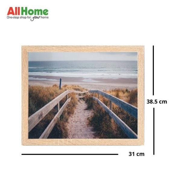 Wall Art Canvass R-K033 FRAMED CANVAS ART