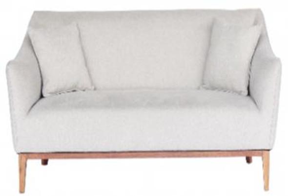 Abby 3 Seater Sofa